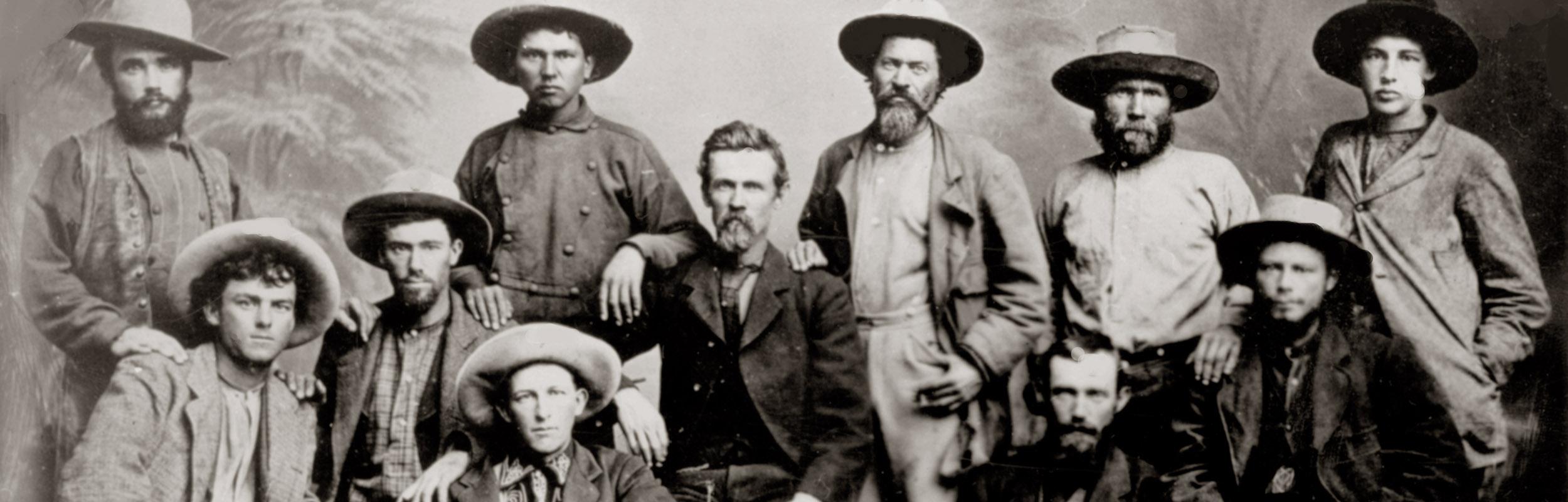 Agr Cowboys-1